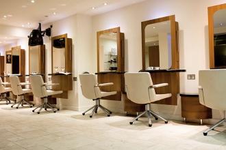 Sự khác biệt giữa Spa và Beauty salon
